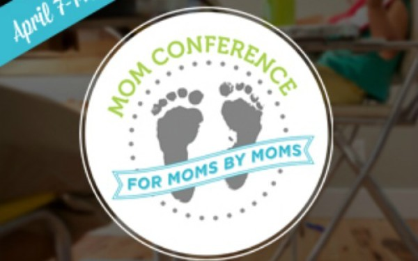 Mom's Conference