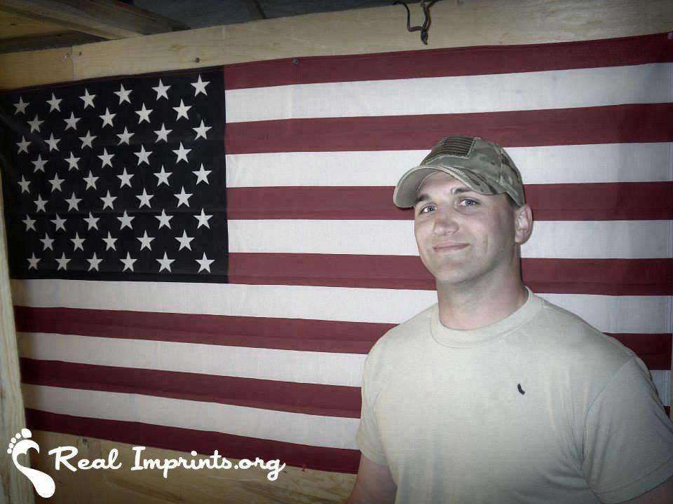 Soldier Heroes