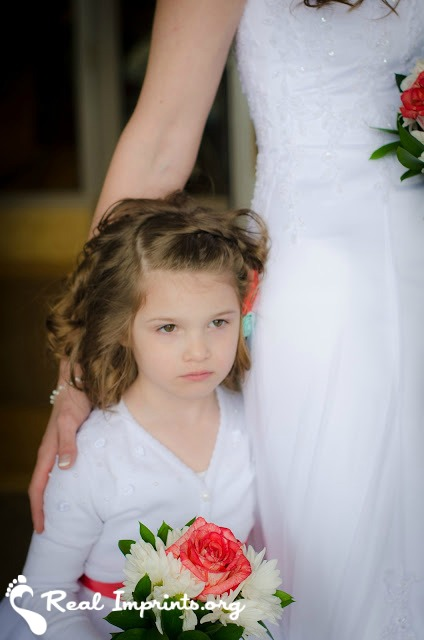 KayCee - Preslee wedding
