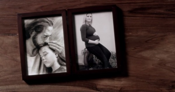 "Unplanned Pregnancy, Adoption, and the ""Best Gift Ever"""