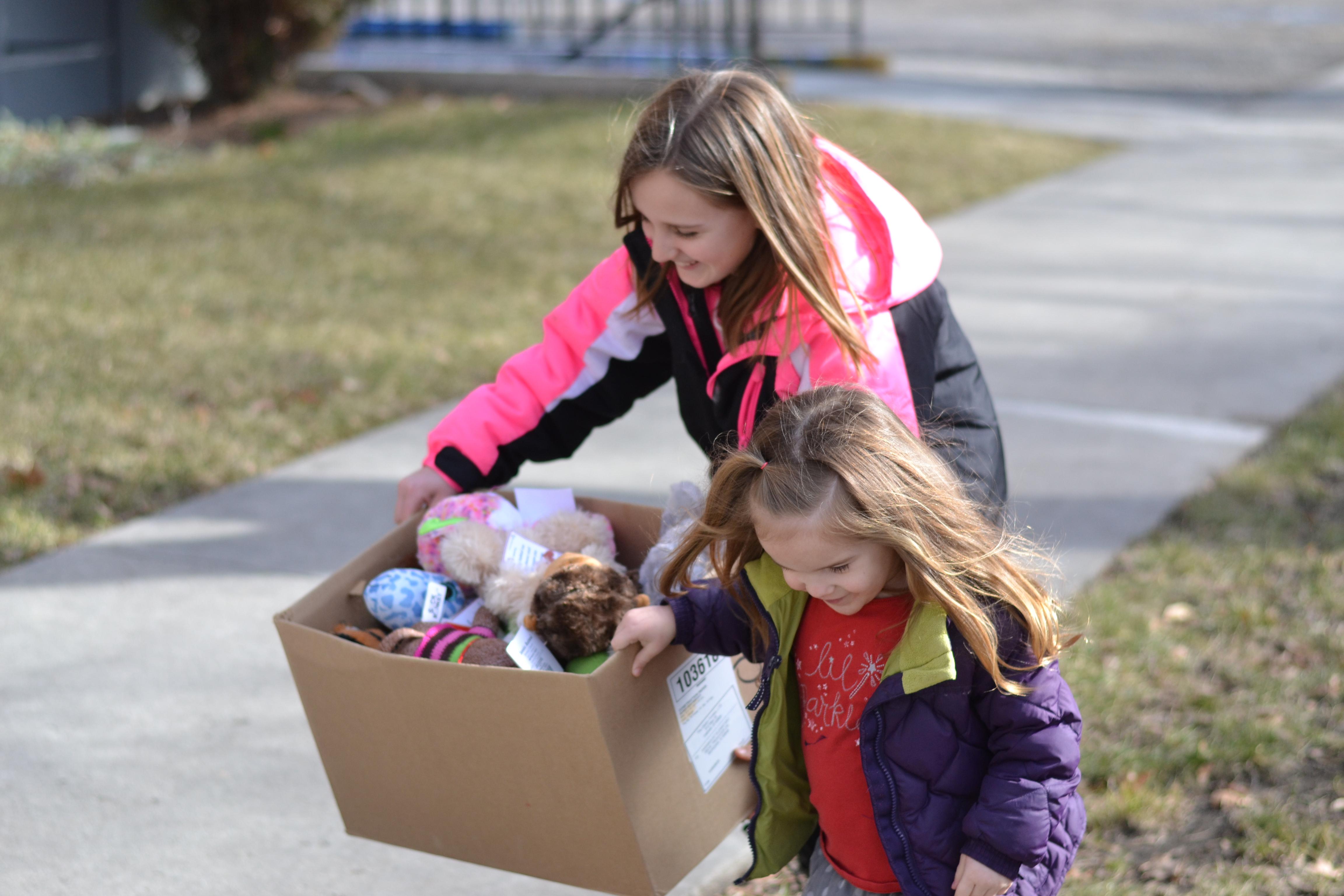 Homeless women with children-5182