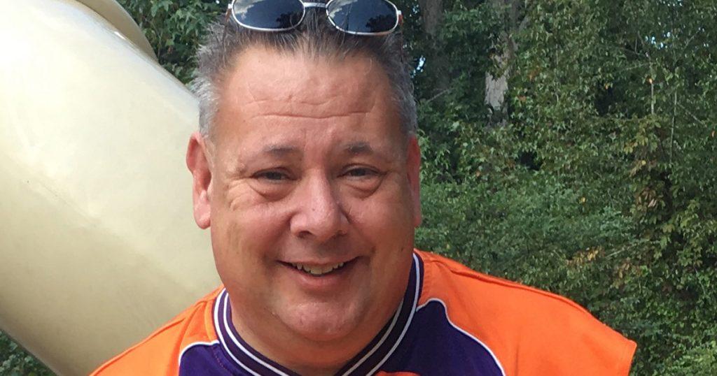 A.J. Kuzyk